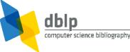 dblp.gif (483 byte)
